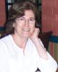 Sue Salaniuk